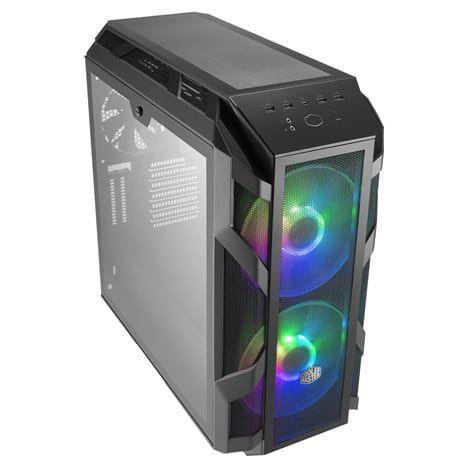 CM H500M 02