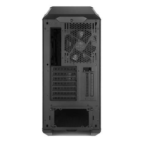 CM H500M 06