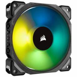 CO 9050075 WW Gallery ML120 Pro RGB 01 RAINBOW
