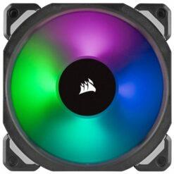 CO 9050075 WW Gallery ML120 Pro RGB 02 RAINBOW