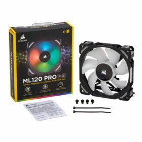 CO 9050075 WW Gallery ML120 Pro RGB 06