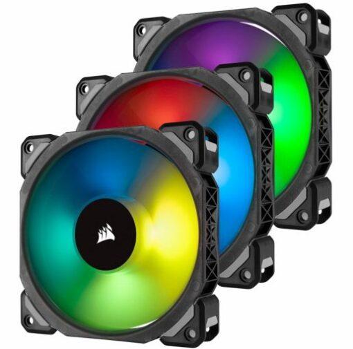 CO 9050076 WW Gallery ML120 Pro RGB 01 RAINBOW