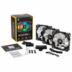 CO 9050076 WW Gallery ML120 Pro RGB 05