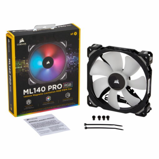 CO 9050077 WW Gallery ML140 Pro RGB 06