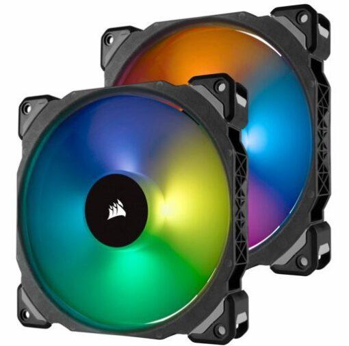 CO 9050078 WW Gallery ML140 Pro RGB 01 RAINBOW