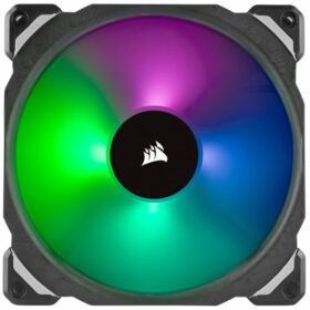 CO 9050078 WW Gallery ML140 Pro RGB 02 RAINBOW