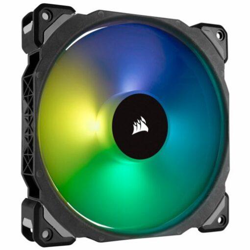 CO 9050078 WW Gallery ML140 Pro RGB 10 RAINBOW