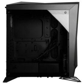 CORSAIR Carbide Series SPEC OMEGA RGB Black 05