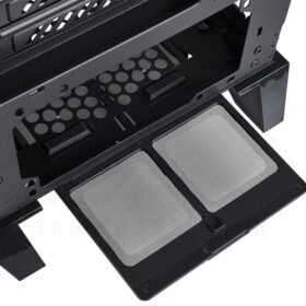 CORSAIR Carbide Series SPEC OMEGA RGB Black 07