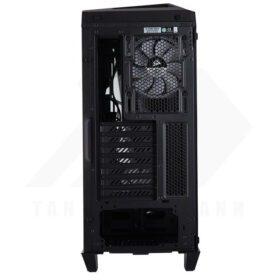 CORSAIR Carbide Series SPEC OMEGA RGB Black 08