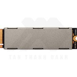 CORSAIR Force Series MP600 CORE 1TB SSD 3