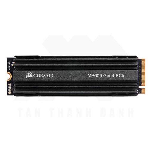CORSAIR Force Series MP600 SSD 1