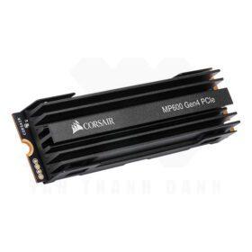 CORSAIR Force Series MP600 SSD 3