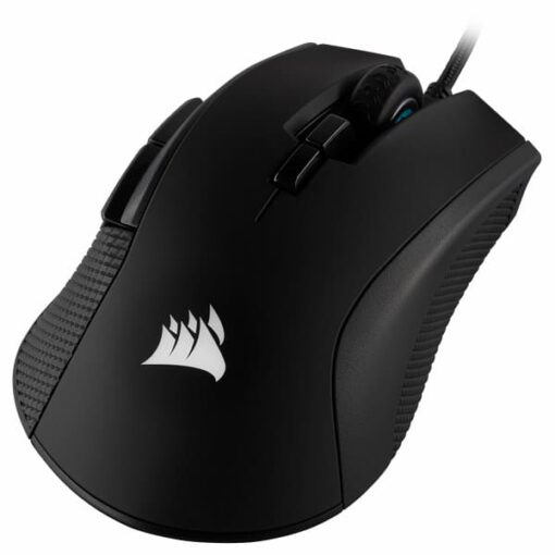 CORSAIR IRONCLAW RGB FPS MOBA Gaming Mouse 2