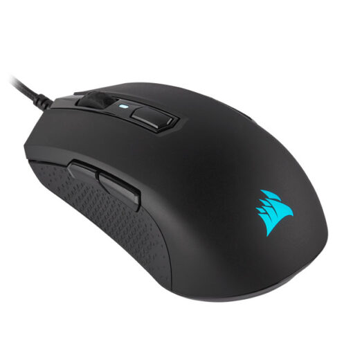 CORSAIR M55 RGB PRO Gaming Mouse 1