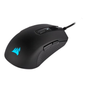 CORSAIR M55 RGB PRO Gaming Mouse 3