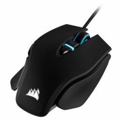 CORSAIR M65 RGB ELITE Gaming Mouse Black 2