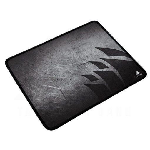 CORSAIR MM300 Medium Gaming Mouse Pad