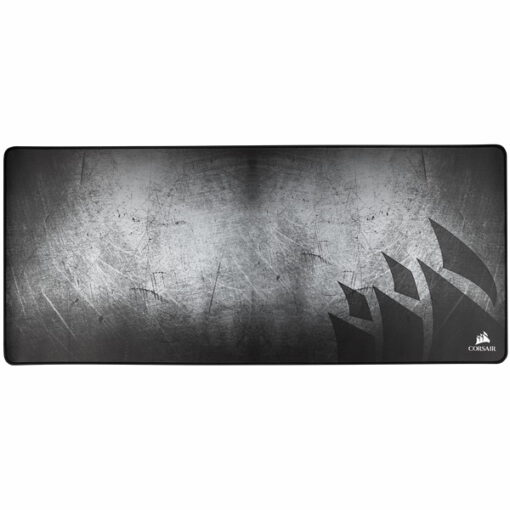 CORSAIR MM350 Extended PREMIUM Gaming Mouse Pad 1
