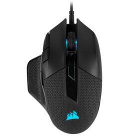 CORSAIR NIGHTSWORD RGB FPS MOBA Gaming Mouse 1