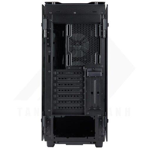 CORSAIR Obsidian Series 500D SE Premium Case 06