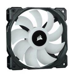 CORSAIR iCUE SP120 RGB PRO Fan 5