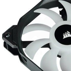 CORSAIR iCUE SP120 RGB PRO Fan 6
