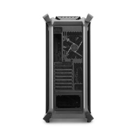 Cooler Master COSMOS C700M Case 2