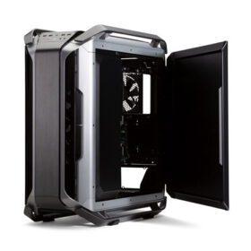 Cooler Master COSMOS C700M Case 3