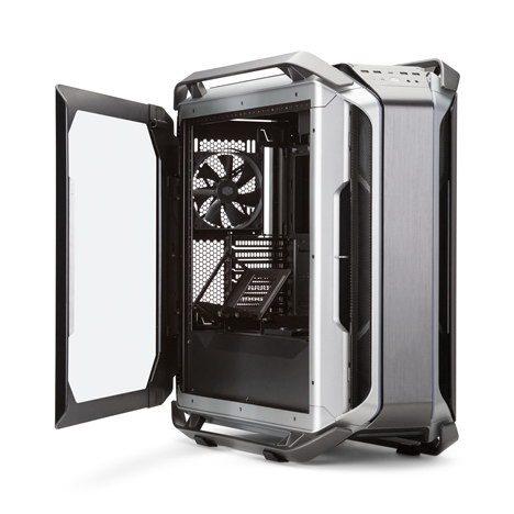 Cooler Master COSMOS C700M Case 5