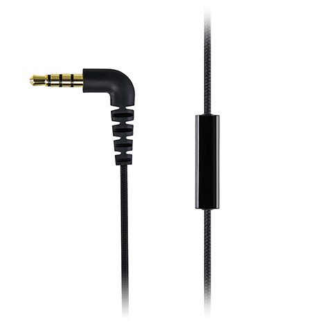 Cooler Master MH710 Gaming In ear Headset 2