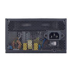 Cooler Master MWE Bronze 600 PSU 3