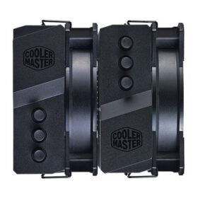 Cooler Master MasterAir MA620P Air Cooling 5