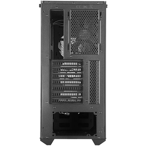 Cooler Master MasterBox MB530P Case 2