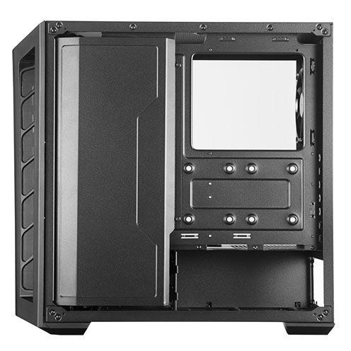 Cooler Master MasterBox MB530P Case 3