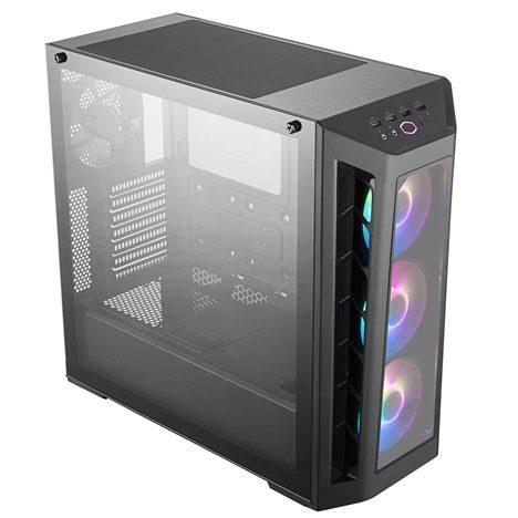 Cooler Master MasterBox MB530P Case 5