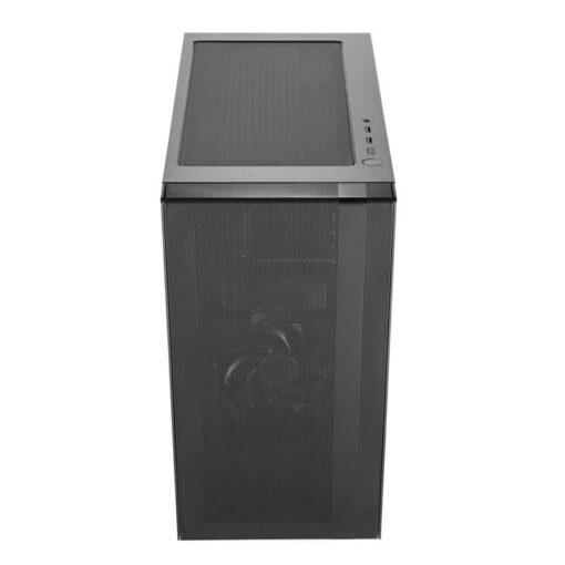 Cooler Master MasterBox NR400 mATX Case 4