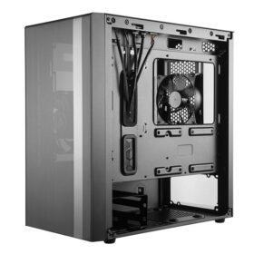 Cooler Master MasterBox NR400 mATX Case 5