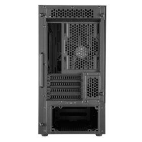 Cooler Master MasterBox NR400 mATX Case 6