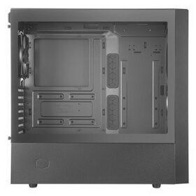Cooler Master MasterBox NR600 Case 3