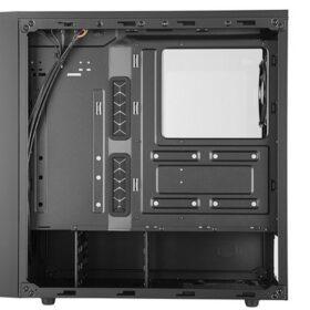 Cooler Master MasterBox NR600 Case 5