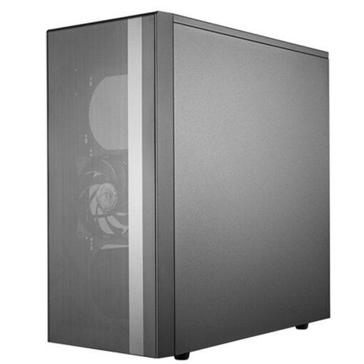 Cooler Master MasterBox NR600 Case 6