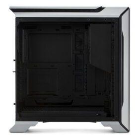 Cooler Master MasterCase SL600M Case 2