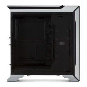 Cooler Master MasterCase SL600M Case 4