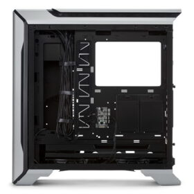 Cooler Master MasterCase SL600M Case 5