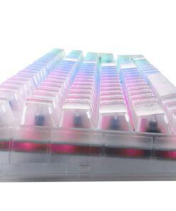 Cooler Master Masterkeys Pro L RGB Crystal Edition 1