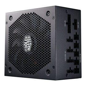 Cooler Master V850 Gold PSU 2