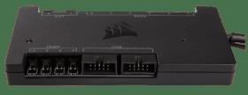 Corsair Commander Pro 5