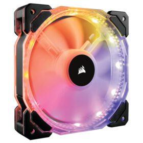 Corsair HD120 RGB 1