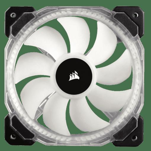 Corsair HD120 RGB 5